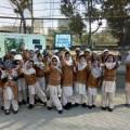 Jahangir Park (25)