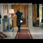 Super Bowl, Commercials, and OMG, ROFL!