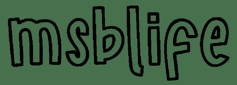 MSBLife