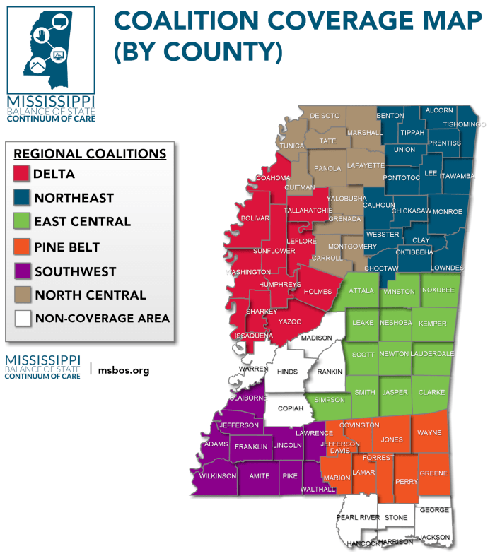 2017_BoSCoC_County_CoalitionMap_web