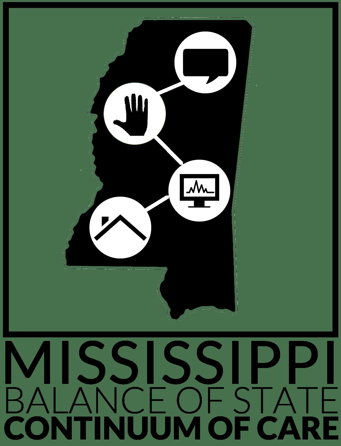 bos-logo-blk-vert