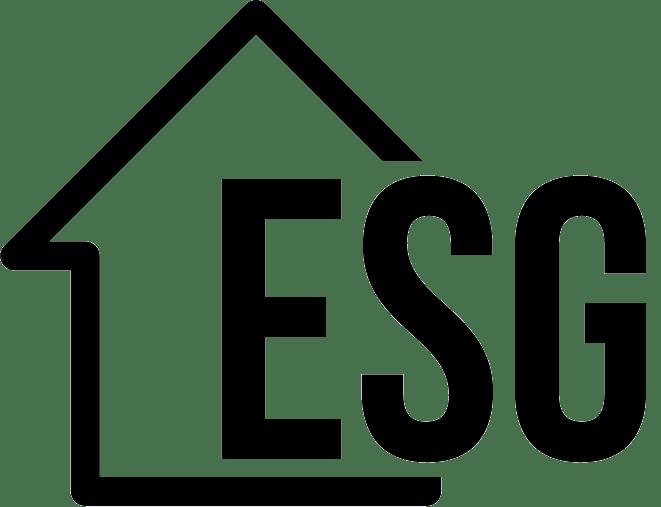 muteh-esg-logo-blk.png