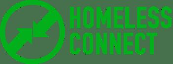 homeless-connect-logo-full-grn-02B01B.fw