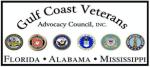 Gulf Coast Veterans Advocacy Council, Inc.
