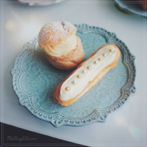 150509-cream puff & eclair2