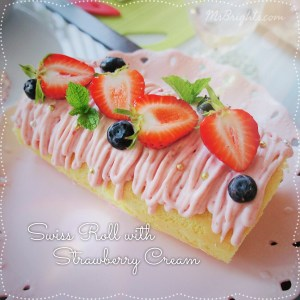 150526_Swiss-Roll1.jpg