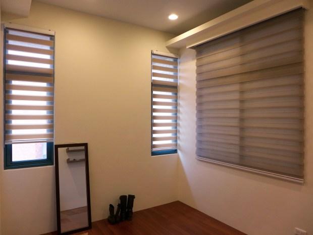 [討論] 要買多大的窗簾?要怎麼量窗簾才準?   MSBT幔室布緹 織品窗簾家飾