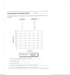 Homework - Physics [ 1700 x 2338 Pixel ]