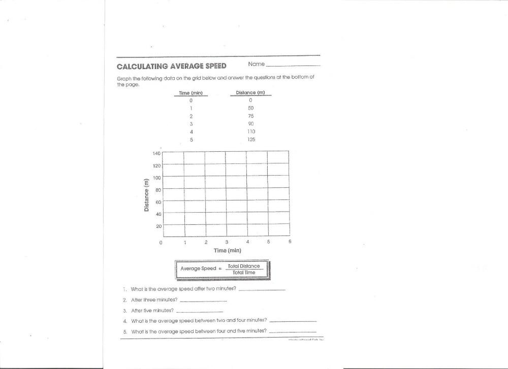 medium resolution of Homework - Physics