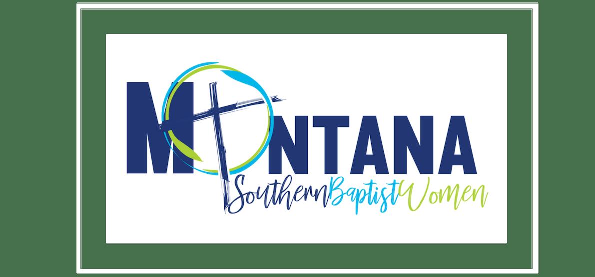 Montana Southern Baptist Women