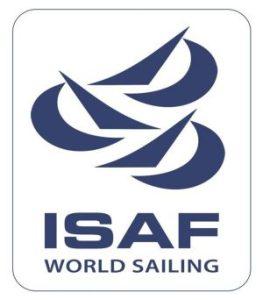 ISAF Sicherheitstraining @ BSC