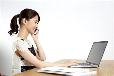 大阪で予算管理・管理会計について相談するなら【MSコンサルティング】へ