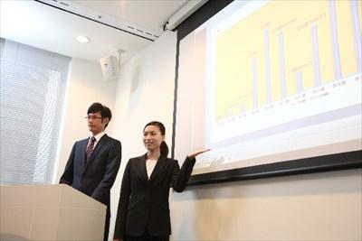 大阪で資金繰りに関するセミナー等の参加をお考えの方は中小企業を対象とする【MSコンサルティング】へ