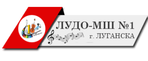 cropped-msc1-logo.png