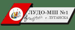 msc1-logo