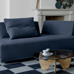 Sofas Bay Area Roce Sofa New Eilersen Available For One Week Delivery In The ...