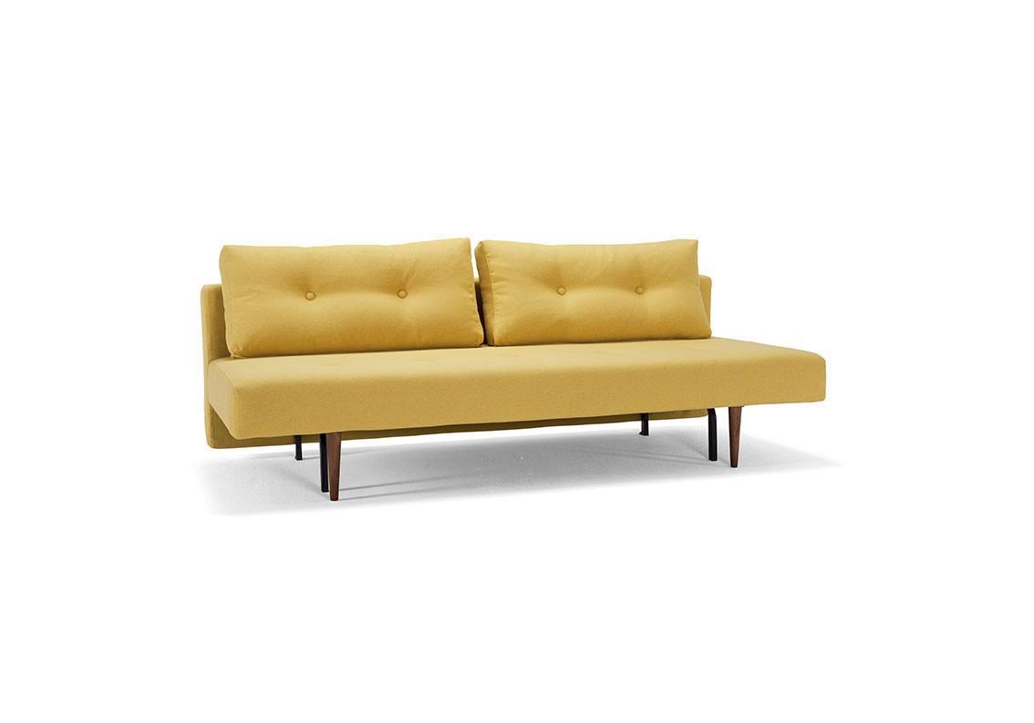 The Best Sleeper Sofa for San Francisco  Innovation Sofas