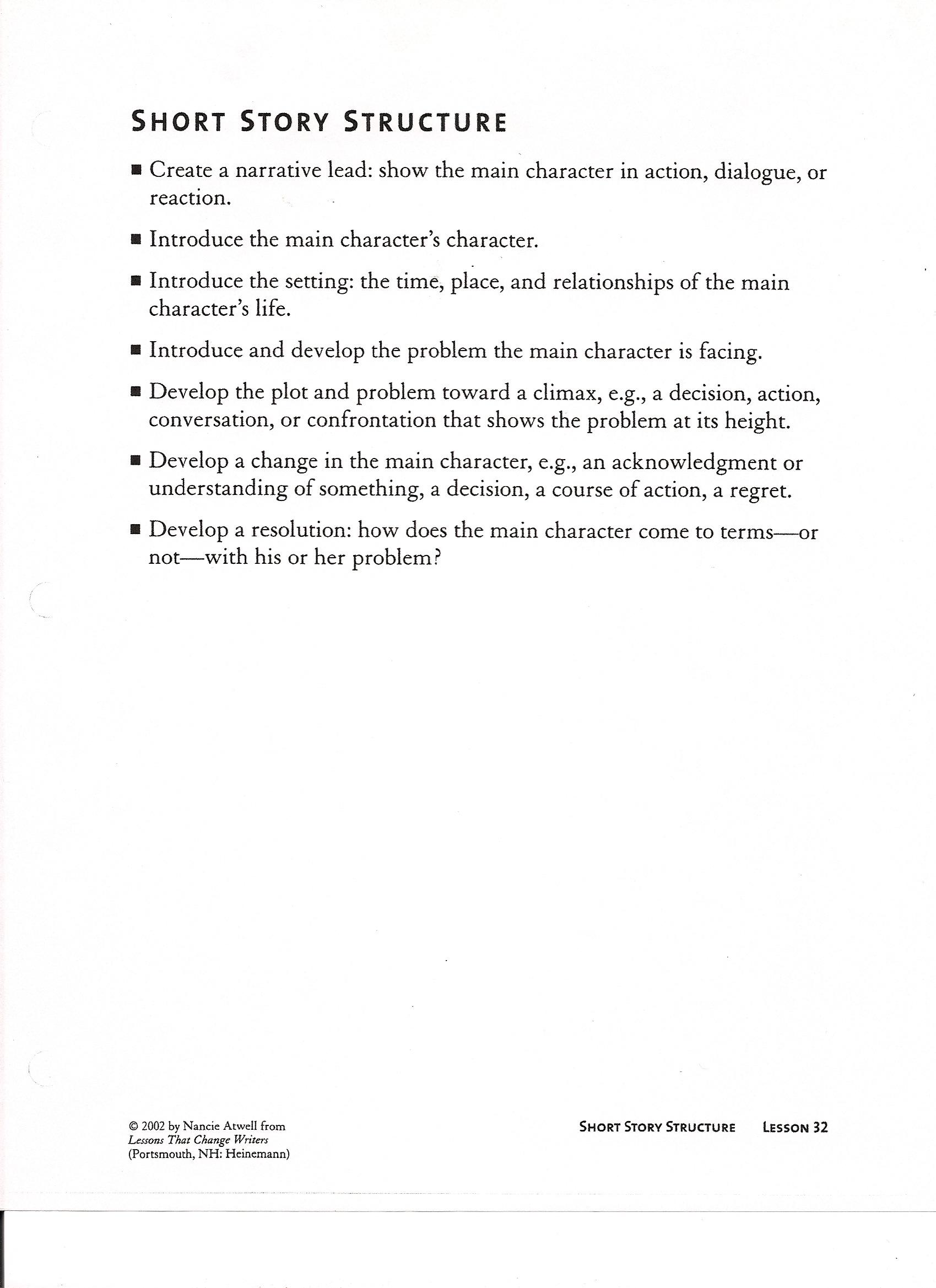 Buy Dissertation Online Writing Good Argumentative Essays