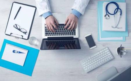 doctor doctors