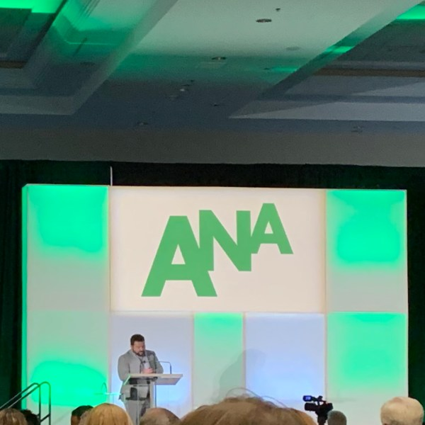 2019 ANAFM Conference – Amazing Highlights