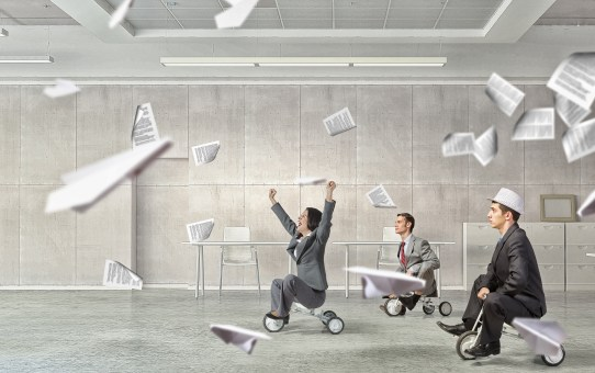 How to write an RFP that suppliers want to respond to