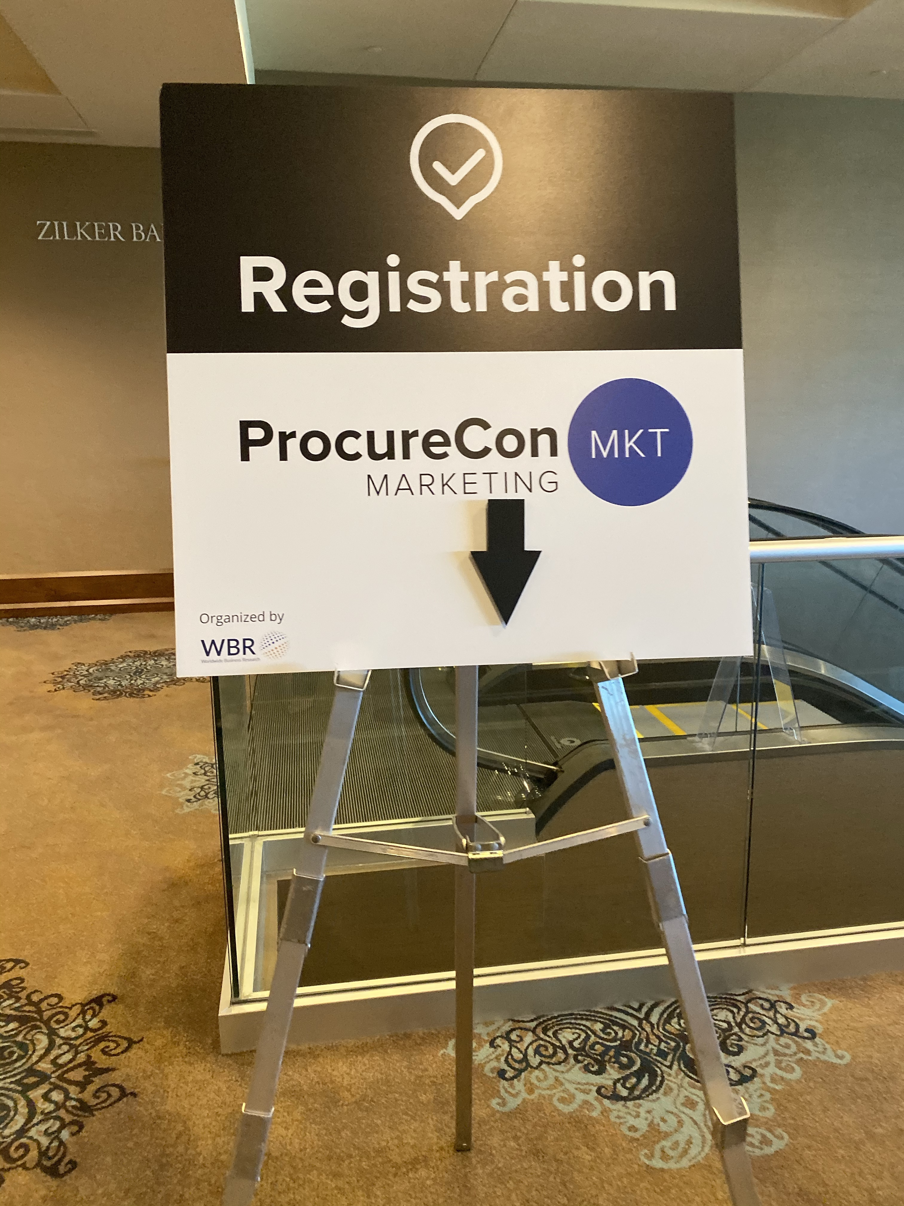 Proactive Management of Agencies throughout the Product Life Cycle 4