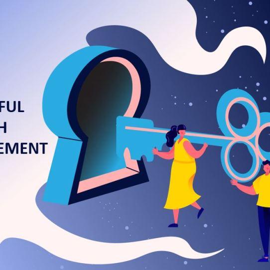 The Keys to Successful Martech Procurement - The Webinar Video
