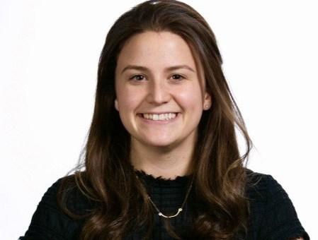 Celia Landesberg - Leading the Way in Sustainable Procurement #WSW