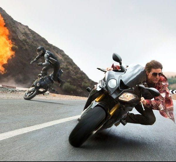 Mission Impossible: Eliminating Maverick Spend