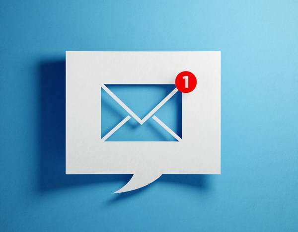 How to Write a Cold Email that Procurement and Business Professionals Will Respond to!