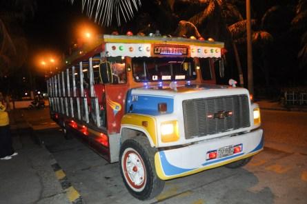Chiva-Chiva-Bus-Ready-to-Go