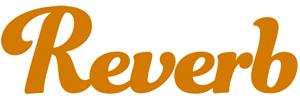 reverb-logo
