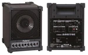 Roland CM-30 Keyboard Amp