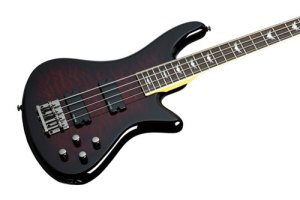 schecter-stiletto-extreme-4-bass