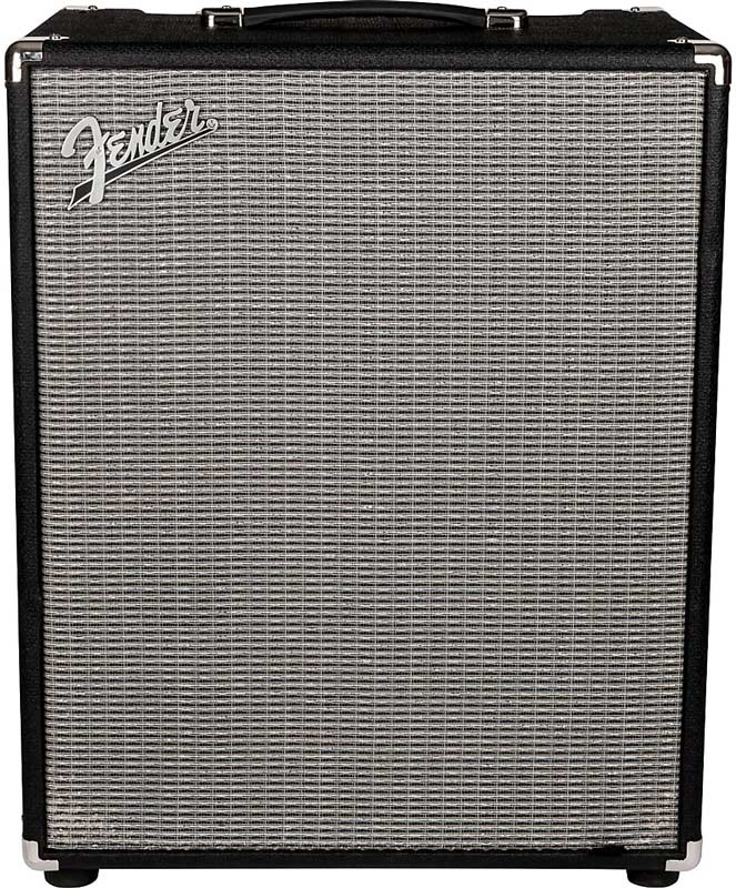 fender-rumble-500-bass-combo-amp