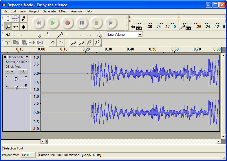 audacity-screenshot