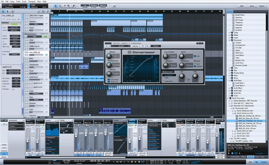presonus_studio-one-screenshot