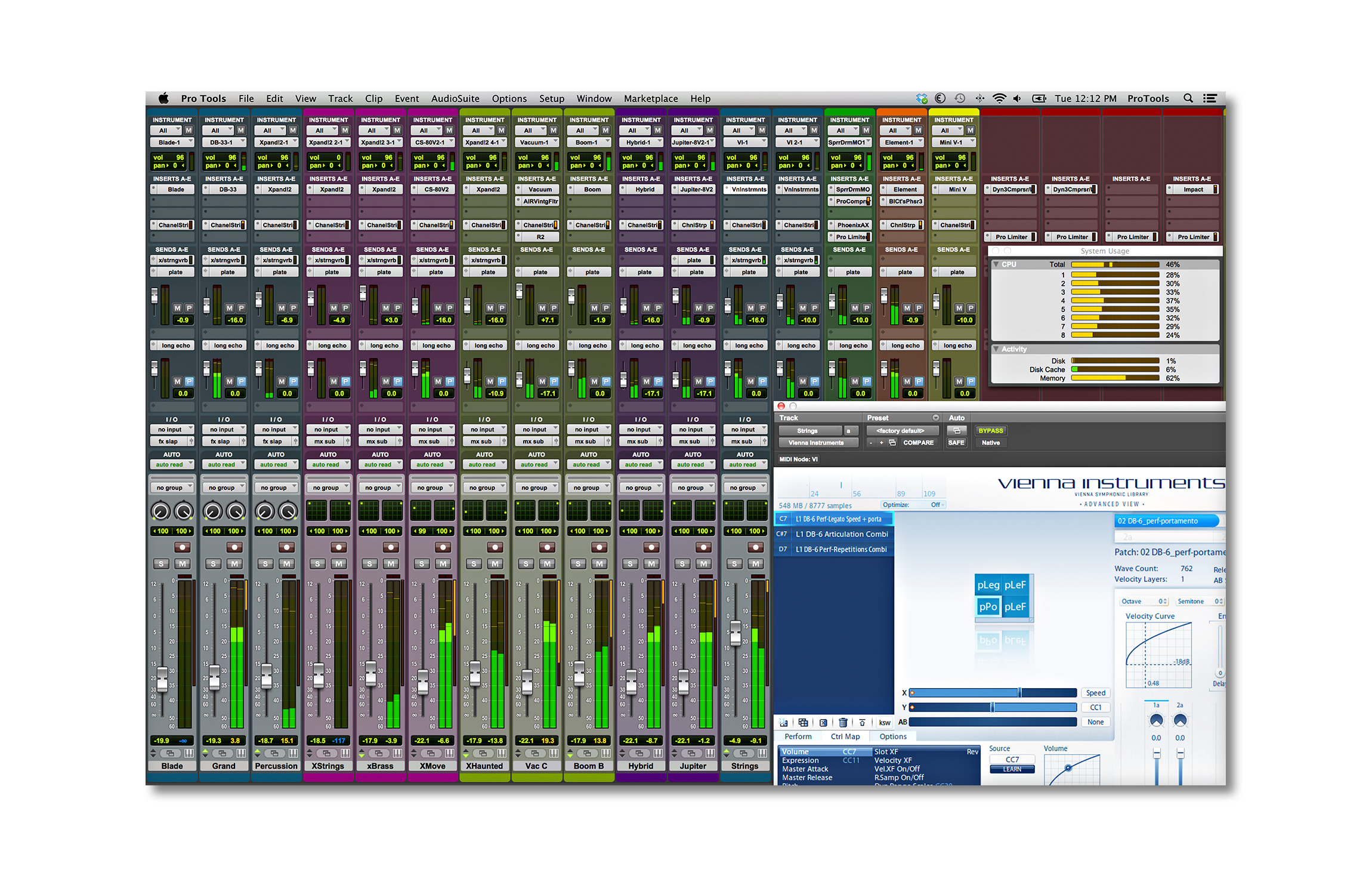Best DAW For Home And Professional Studios