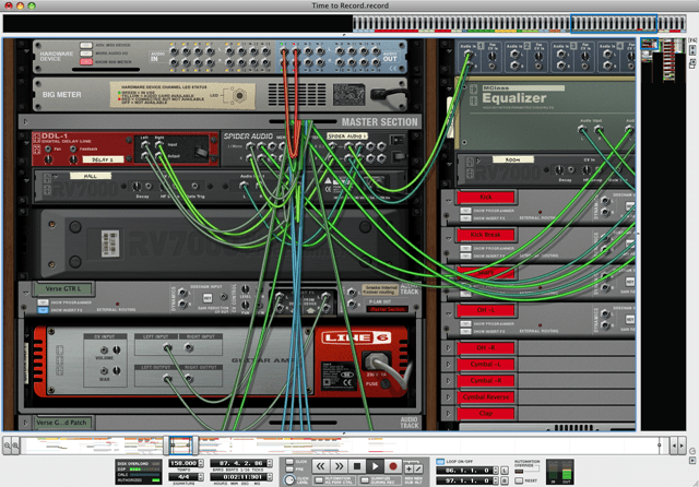 propellerhead-reason-best-daw