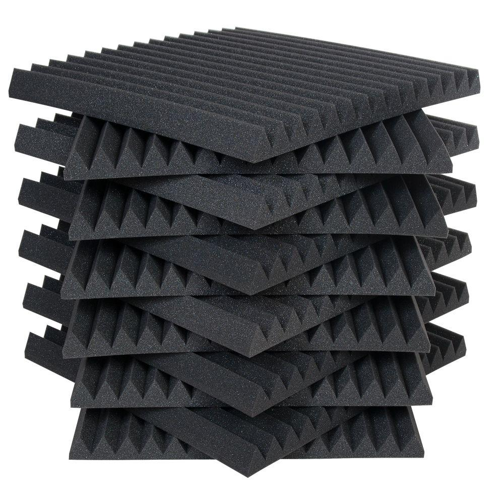 100% genuine best online low price The Best Acoustic Treatment Panels 2019