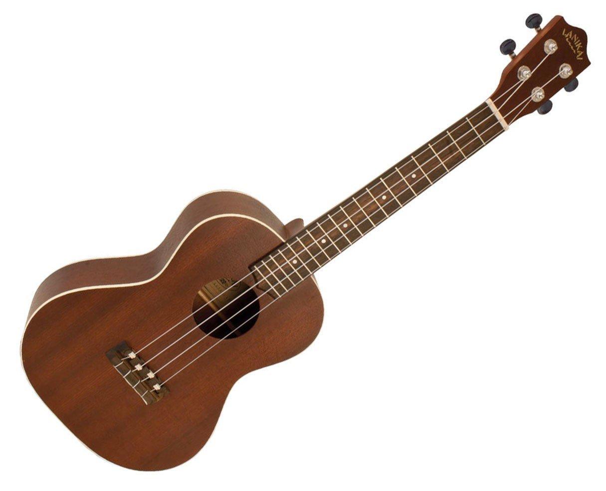 best-ukulele-mscgr-lanikai