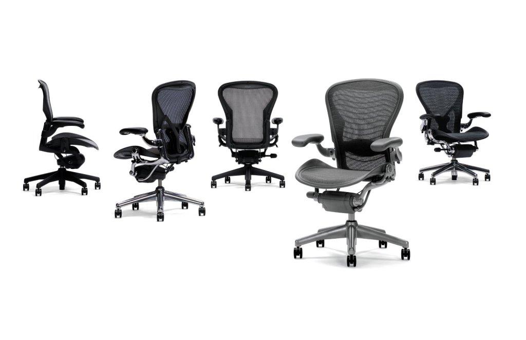 herman-miller-aeron-chair-recording-inline