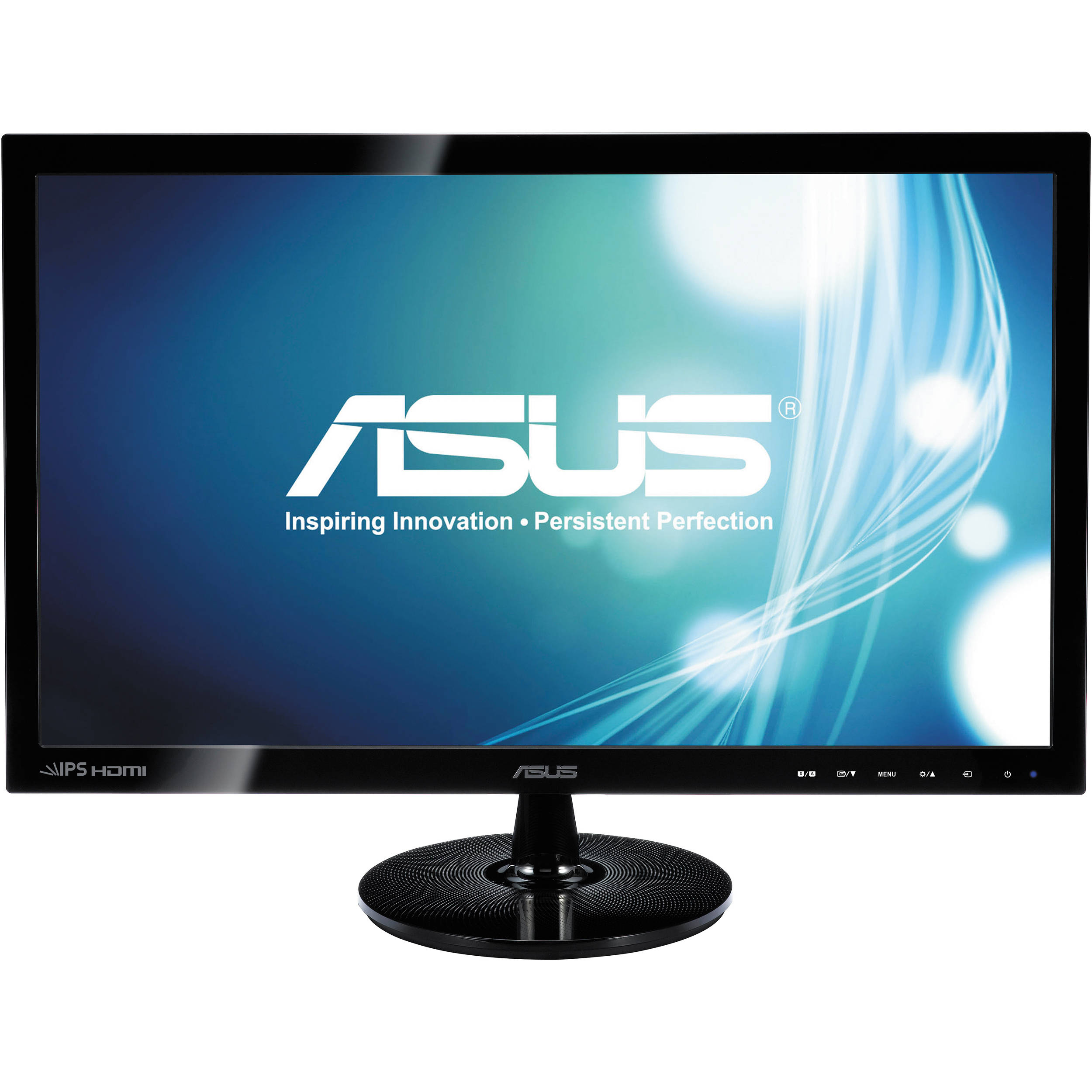 ASUS-24-inch