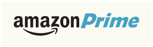 should-i-get-amazon-prime