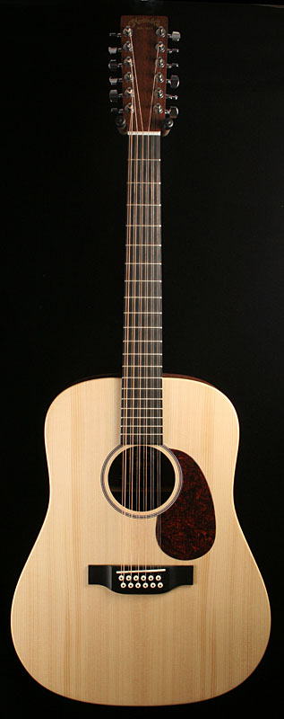 martin-d12x1ae-best-12-string