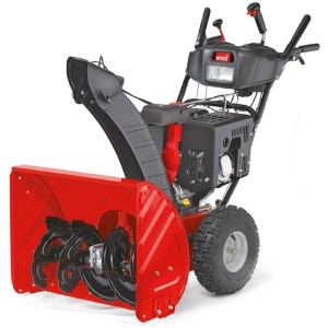 Запчасти для снегоуборщиков MTD / Cub Cadet / Yard-Man / Yard Machines / Wolf-Garten / Troy-Bilt / Bolens / White Outdoor