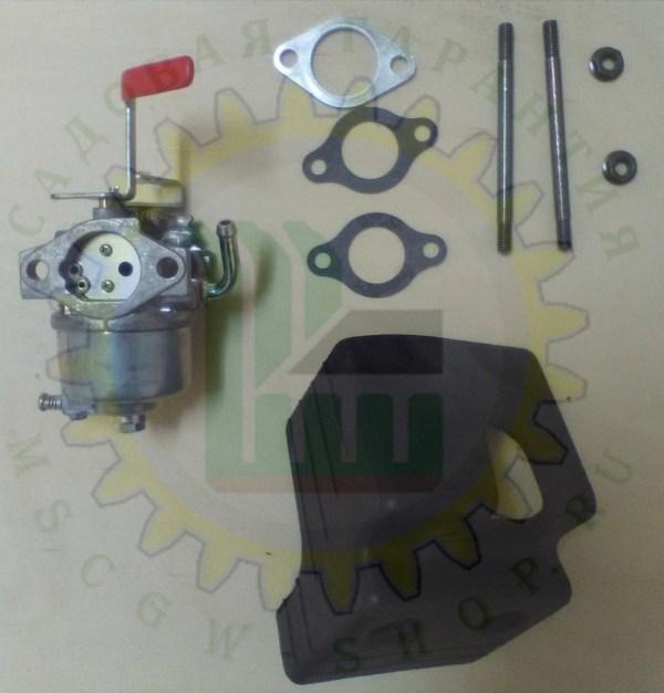 Карбюратор для двигателя SM 55 1811-2520-01