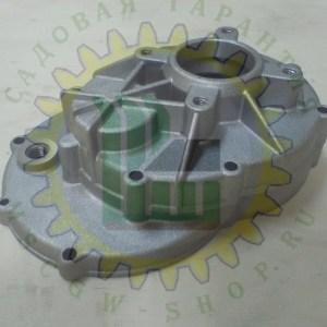 Корпус редуктора EFCO TR 1540/1551 4190036