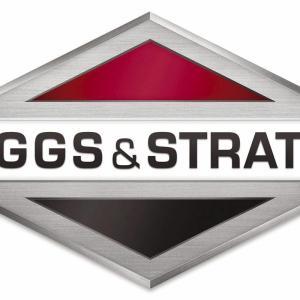 Запчасти для двигателей Briggs&Stratton