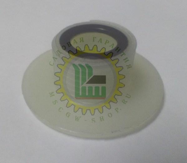 Червячное колесо масляного насоса 001.01.2180